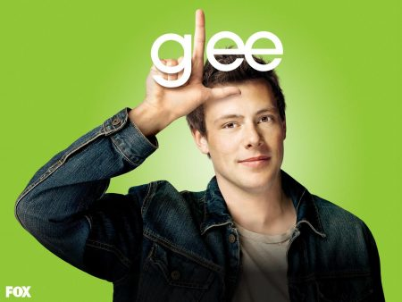 Papel de parede Glee – Finn Hudson para download gratuito. Use no computador pc, mac, macbook, celular, smartphone, iPhone, onde quiser!