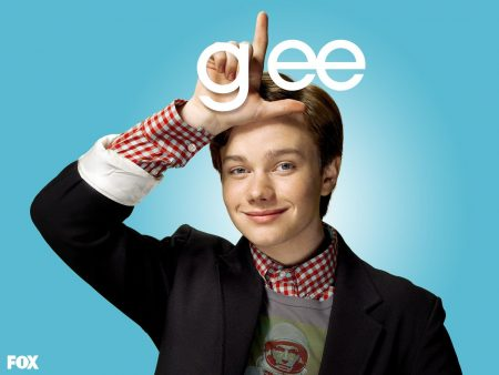 Papel de parede Glee – Kurt Hummel para download gratuito. Use no computador pc, mac, macbook, celular, smartphone, iPhone, onde quiser!