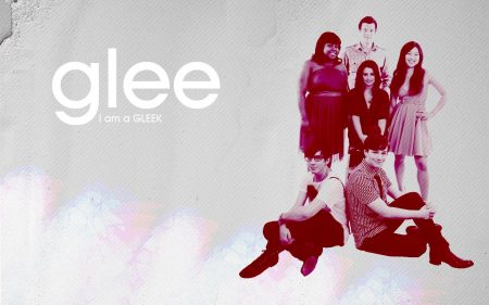 Papel de parede Glee – Seriado para download gratuito. Use no computador pc, mac, macbook, celular, smartphone, iPhone, onde quiser!