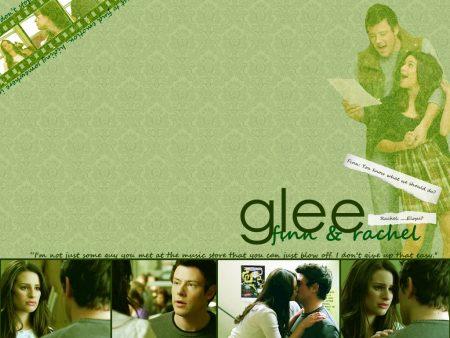Papel de parede Glee – Série Musical para download gratuito. Use no computador pc, mac, macbook, celular, smartphone, iPhone, onde quiser!