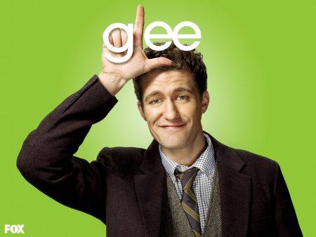 Papel de parede Glee – William Schuester para download gratuito. Use no computador pc, mac, macbook, celular, smartphone, iPhone, onde quiser!