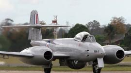Papel de parede Gloster Meteor 2