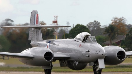 Papel de parede Gloster Meteor 2 para download gratuito. Use no computador pc, mac, macbook, celular, smartphone, iPhone, onde quiser!