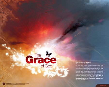 Papel de parede Graça de Deus para download gratuito. Use no computador pc, mac, macbook, celular, smartphone, iPhone, onde quiser!