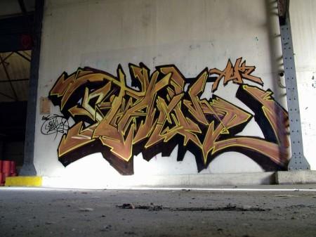 Papel de parede Graffiti de Rua para download gratuito. Use no computador pc, mac, macbook, celular, smartphone, iPhone, onde quiser!