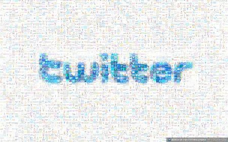Papel de parede Grande rede do Twitter para download gratuito. Use no computador pc, mac, macbook, celular, smartphone, iPhone, onde quiser!