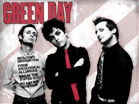 Papel de parede Green Day – Música Boa para download gratuito. Use no computador pc, mac, macbook, celular, smartphone, iPhone, onde quiser!
