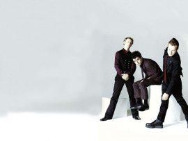 Papel de parede Green Day – Música