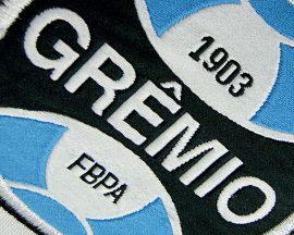 Papel de parede Grêmio – Campeão Gaúcho