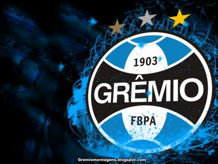 Papel de parede Grêmio – Campeão para download gratuito. Use no computador pc, mac, macbook, celular, smartphone, iPhone, onde quiser!