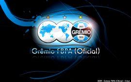 Papel de parede Grêmio – Futebol Gaúcho