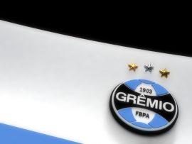 Papel de parede Grêmio – Tricolor Campeão