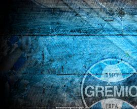 Papel de parede Grêmio – Tricolor Gaúcho