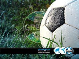 Papel de parede Grêmio #1