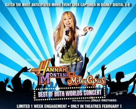 Papel de parede Hannah Montana #1 para download gratuito. Use no computador pc, mac, macbook, celular, smartphone, iPhone, onde quiser!