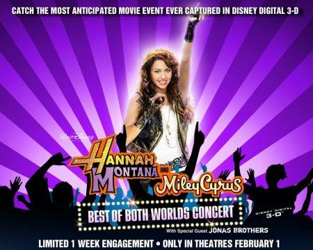 Papel de parede Hannah Montana #2 para download gratuito. Use no computador pc, mac, macbook, celular, smartphone, iPhone, onde quiser!