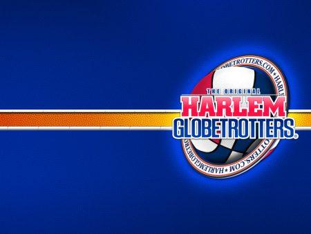 Papel de parede Harlem Globetrotters para download gratuito. Use no computador pc, mac, macbook, celular, smartphone, iPhone, onde quiser!