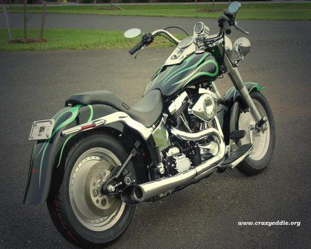 Papel de parede Harley Davidson #4 para download gratuito. Use no computador pc, mac, macbook, celular, smartphone, iPhone, onde quiser!