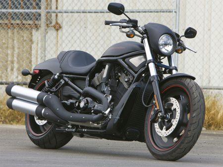 Papel de parede Harley Davidson VRSCDX Night Rod Special para download gratuito. Use no computador pc, mac, macbook, celular, smartphone, iPhone, onde quiser!