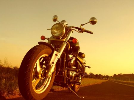 Papel de parede Harley recuperada para download gratuito. Use no computador pc, mac, macbook, celular, smartphone, iPhone, onde quiser!