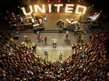 Papel de parede Hillsong United#2 para download gratuito. Use no computador pc, mac, macbook, celular, smartphone, iPhone, onde quiser!