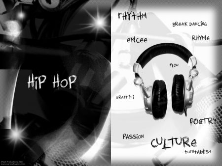 Papel de parede Hip hop – fones para download gratuito. Use no computador pc, mac, macbook, celular, smartphone, iPhone, onde quiser!