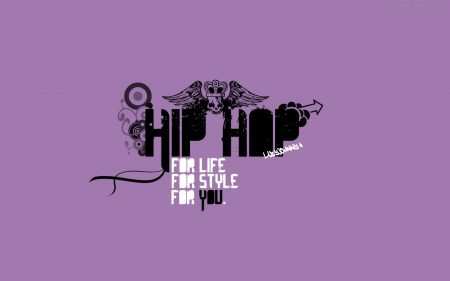 Papel de parede Hip Hop – Life and Style para download gratuito. Use no computador pc, mac, macbook, celular, smartphone, iPhone, onde quiser!