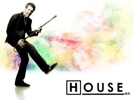 Papel de parede House Rocks para download gratuito. Use no computador pc, mac, macbook, celular, smartphone, iPhone, onde quiser!