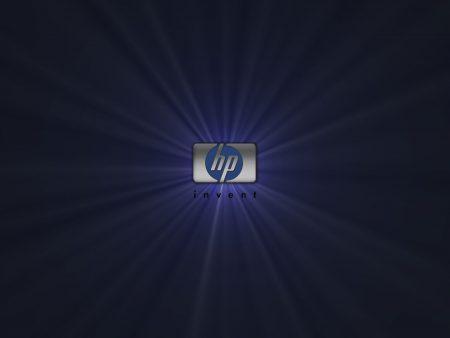 Papel de parede HP para download gratuito. Use no computador pc, mac, macbook, celular, smartphone, iPhone, onde quiser!