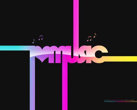 Papel de parede I love Music para download gratuito. Use no computador pc, mac, macbook, celular, smartphone, iPhone, onde quiser!