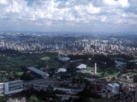 Papel de parede Ibirapuera para download gratuito. Use no computador pc, mac, macbook, celular, smartphone, iPhone, onde quiser!
