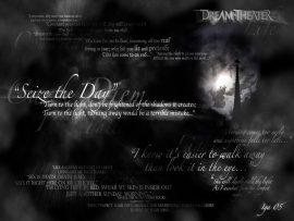 Papel de parede Iga 05 – Dream Theater