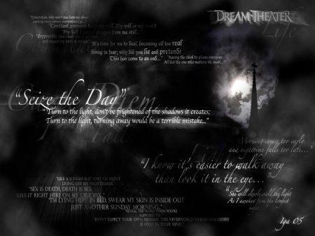 Papel de parede Iga 05 – Dream Theater para download gratuito. Use no computador pc, mac, macbook, celular, smartphone, iPhone, onde quiser!
