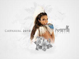Papel de parede Ivete Sangalo – Carnaval
