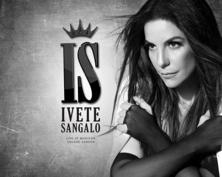 Papel de parede Ivete Sangalo – DVD Novo para download gratuito. Use no computador pc, mac, macbook, celular, smartphone, iPhone, onde quiser!