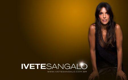 Papel de parede Ivete Sangalo – Música para download gratuito. Use no computador pc, mac, macbook, celular, smartphone, iPhone, onde quiser!