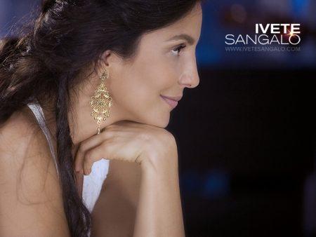 Papel de parede Ivete Sangalo para download gratuito. Use no computador pc, mac, macbook, celular, smartphone, iPhone, onde quiser!