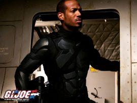 Papel de parede J. I. Joe – Comando Cobra