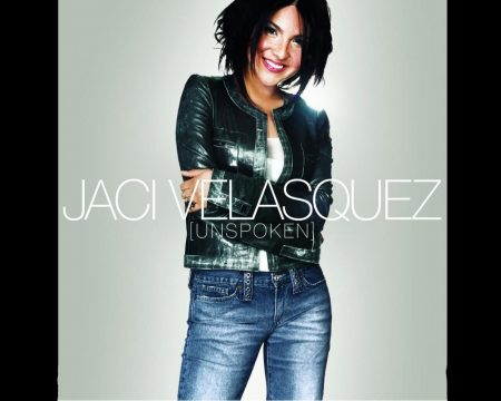 Papel de parede Jaci Velasquez para download gratuito. Use no computador pc, mac, macbook, celular, smartphone, iPhone, onde quiser!