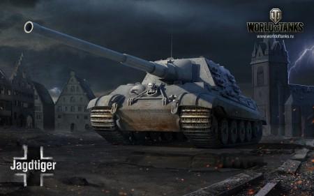 Papel de parede Jagdtiger, Alamanha – World of Tanks para download gratuito. Use no computador pc, mac, macbook, celular, smartphone, iPhone, onde quiser!