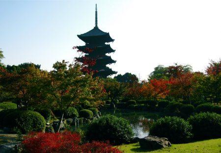 Papel de parede Jardim de Kyoto para download gratuito. Use no computador pc, mac, macbook, celular, smartphone, iPhone, onde quiser!