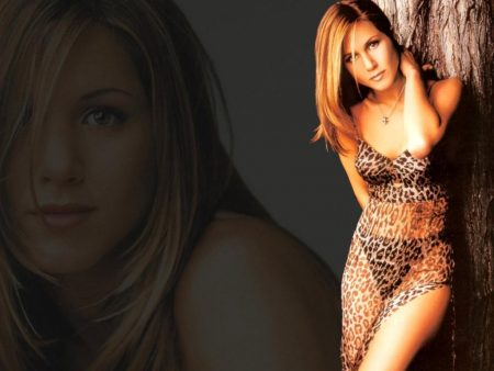 Papel de parede Jennifer Aniston – Atriz para download gratuito. Use no computador pc, mac, macbook, celular, smartphone, iPhone, onde quiser!