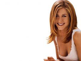 Papel de parede Jennifer Aniston – Bela