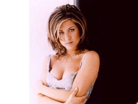Papel de parede Jennifer Aniston – Especial para download gratuito. Use no computador pc, mac, macbook, celular, smartphone, iPhone, onde quiser!