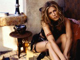 Papel de parede Jennifer Aniston – Filmes