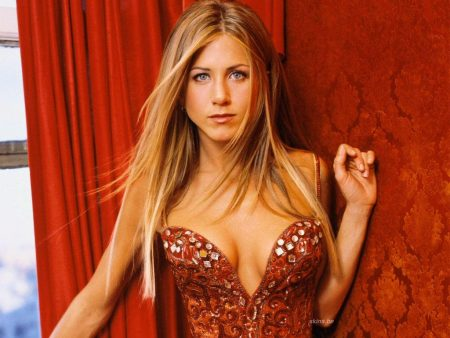 Papel de parede Jennifer Aniston – Linda para download gratuito. Use no computador pc, mac, macbook, celular, smartphone, iPhone, onde quiser!
