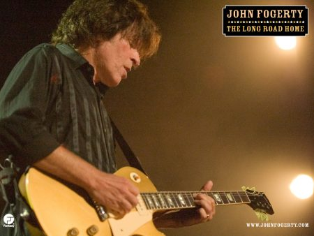 Papel de parede John Fogerty para download gratuito. Use no computador pc, mac, macbook, celular, smartphone, iPhone, onde quiser!