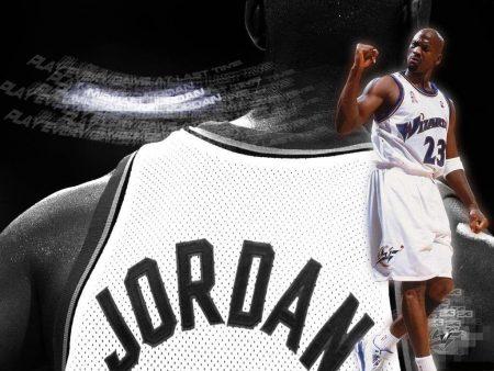 Papel de parede Jordan para download gratuito. Use no computador pc, mac, macbook, celular, smartphone, iPhone, onde quiser!
