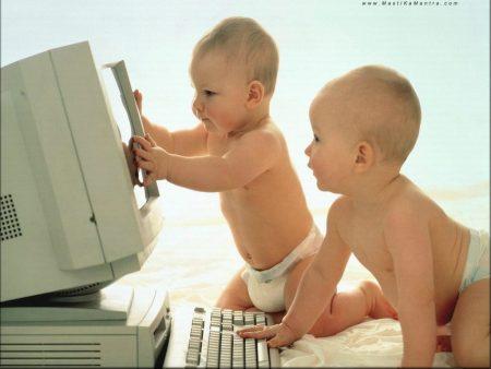 Papel de parede Jovens Internautas para download gratuito. Use no computador pc, mac, macbook, celular, smartphone, iPhone, onde quiser!
