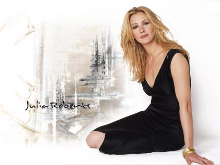 Papel de parede Julia Roberts – Atriz de Holywood para download gratuito. Use no computador pc, mac, macbook, celular, smartphone, iPhone, onde quiser!